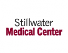 stillwater-medical-center-squarelogo-1446711816833